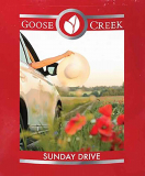 Crumble vosk Goose Creek Sunday Drive 22g